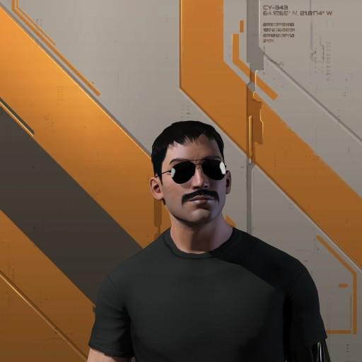 legion justice