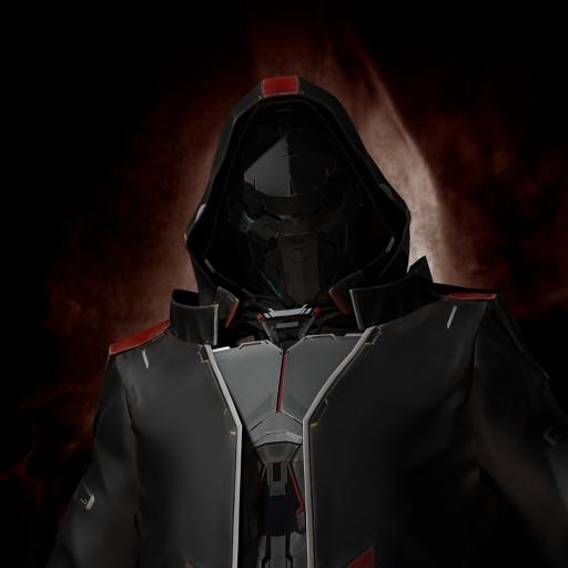 KyberTron