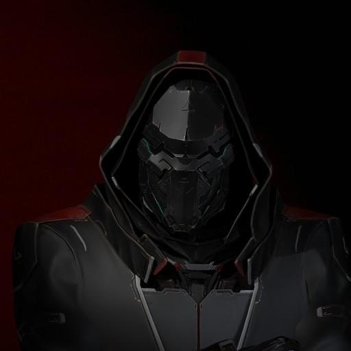 Riddick Ulust