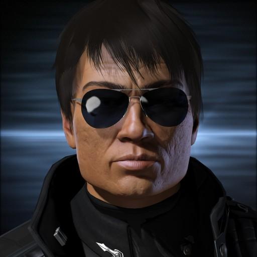 Gaius Diplomat