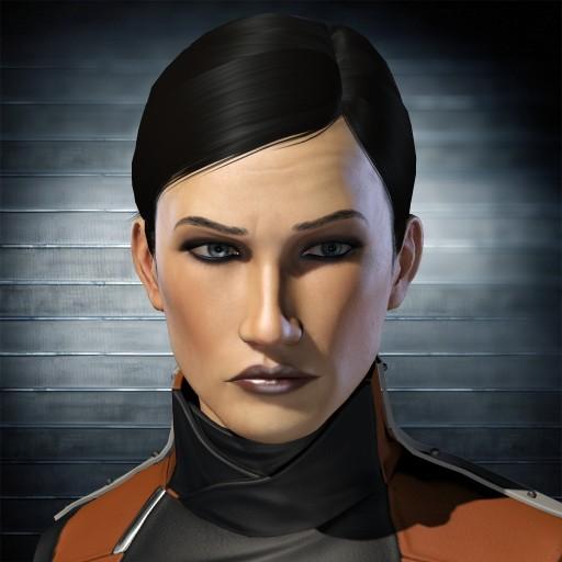 Nefra Ravenheart