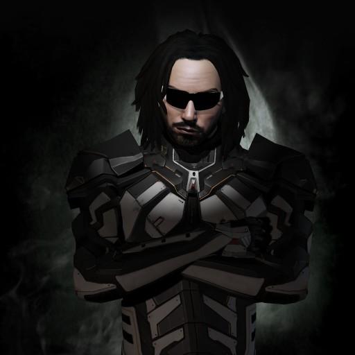 Drazar Nightbane