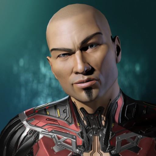 Thor Xian