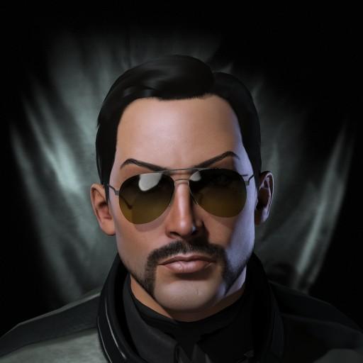 Drake Talonn