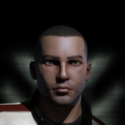 Marcus foenix