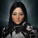DeathDealer Selene