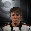 Captain Nyko