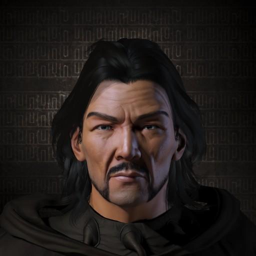 Ivan En'Vec
