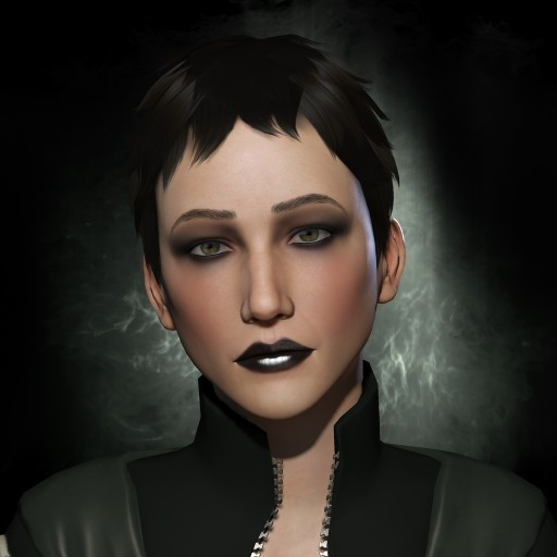 Lenaelle