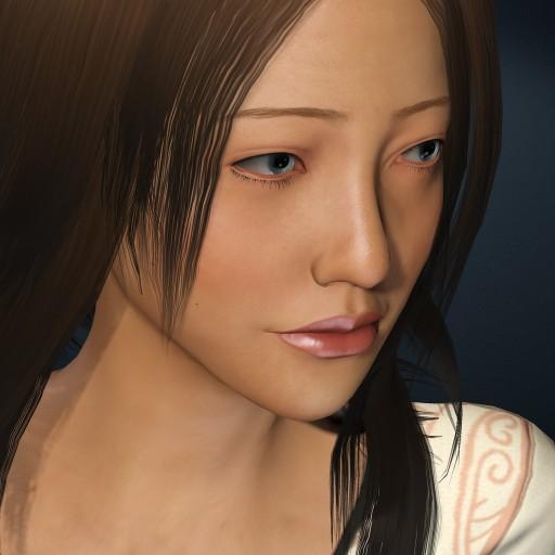 Mina Jinhari