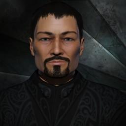 Victor Ro