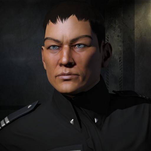Viceroy Johando