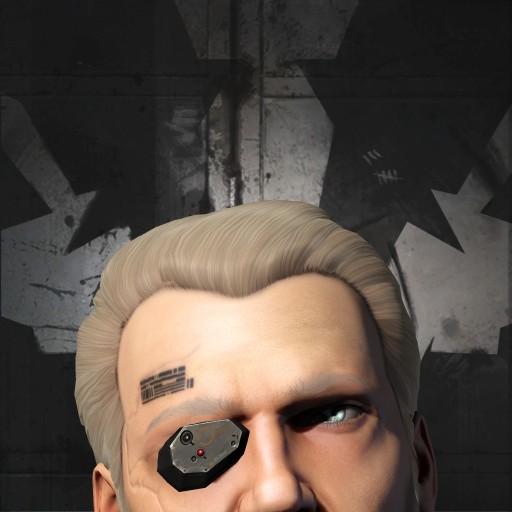 Spitzerr