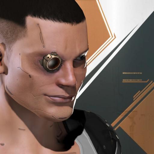 MajorBean