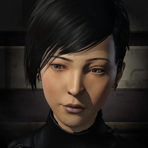 Aria Jenneth