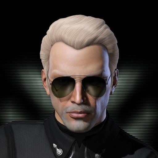 Sir Stoner