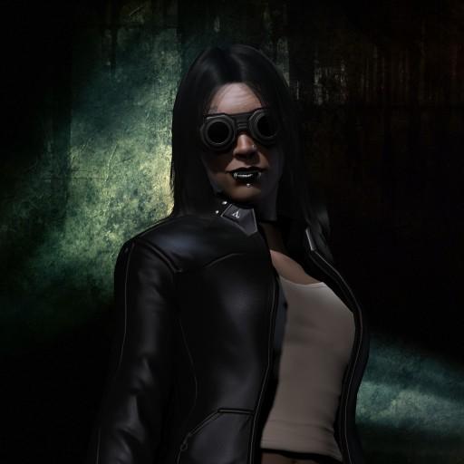 CODE Agent AC