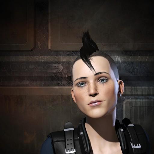Sara 7