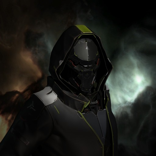 Dark Tenshi