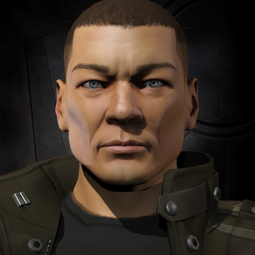 Takeshi Ryuu