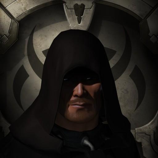 Count Tyrannus