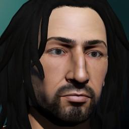 Gaius BaItar