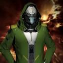 Will Fireblade