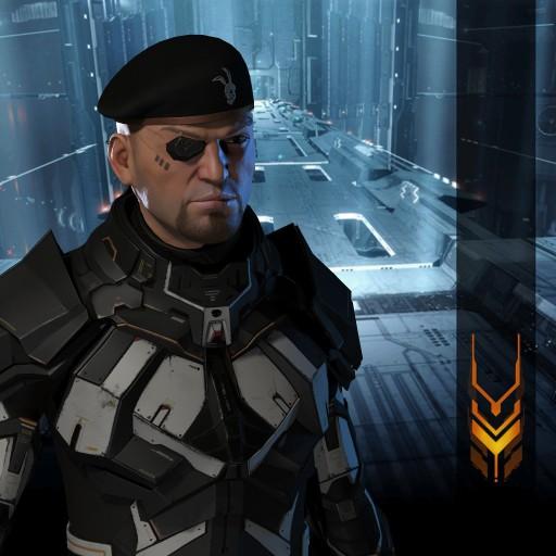 General Grevous