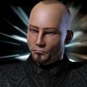 Titus SteinerDavion