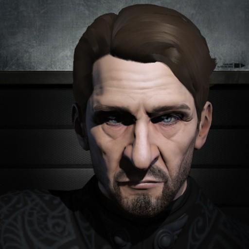 Lord Valkris