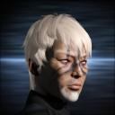 Arutha Whitewolf