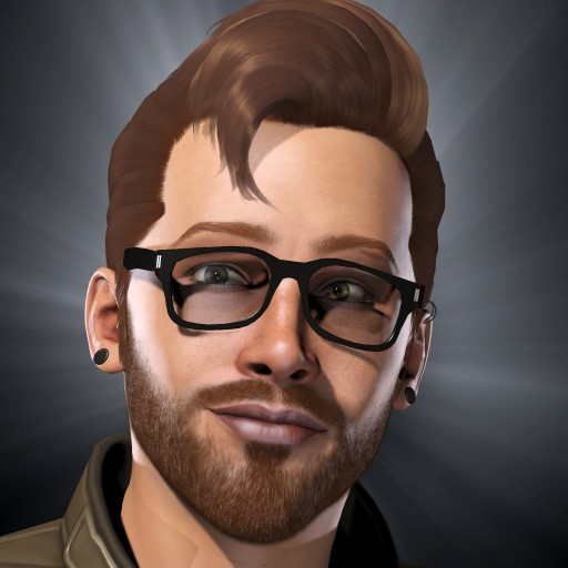 Elvis Alaxander