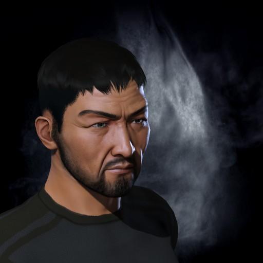 Zhai Khan