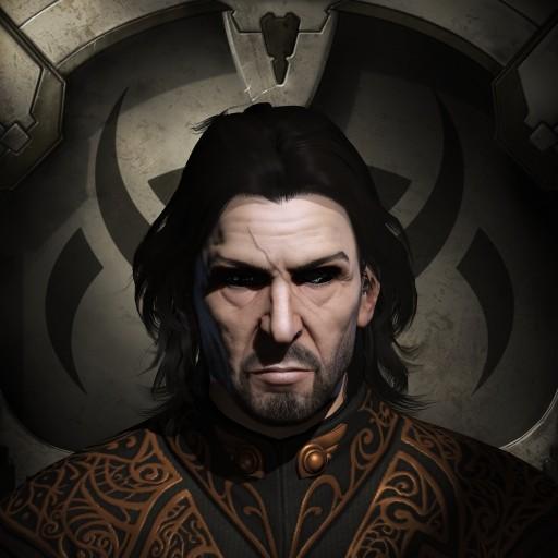 Lord Nohman