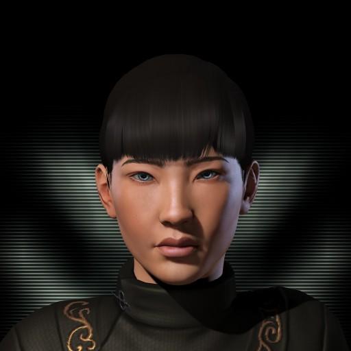 Miinasaki