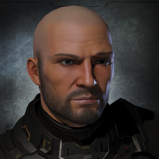 Sir Akkarin