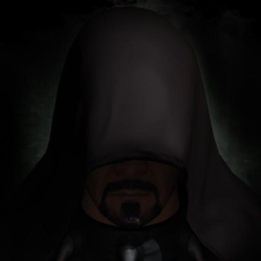 General Mongo