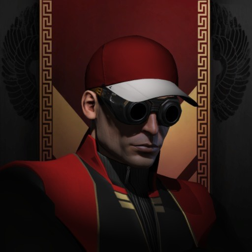 Admiral Atradies