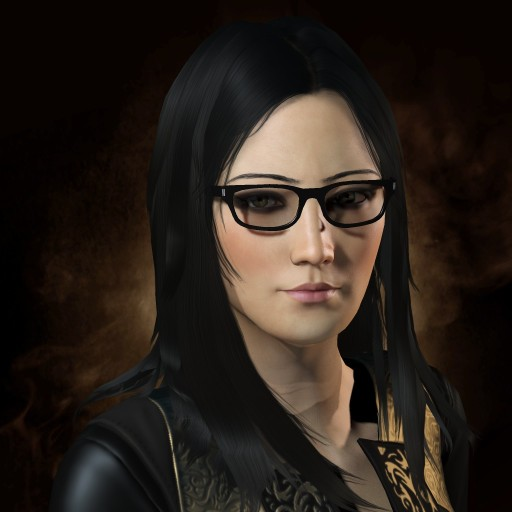 Syenna Celeste