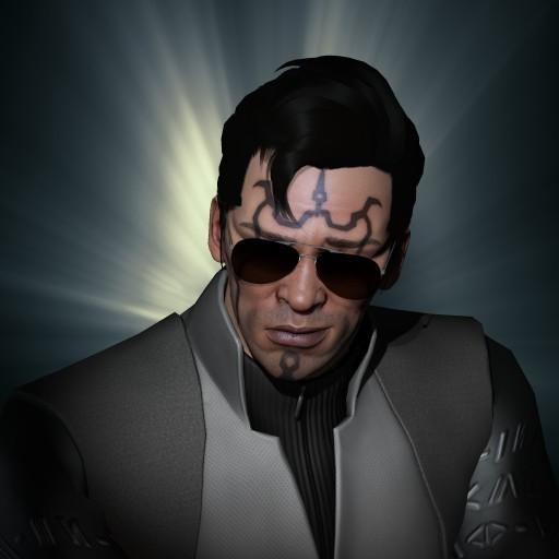 Elvis Preslie