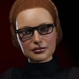 Elizabeth Vokan
