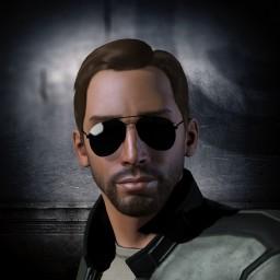 Xavier Trivarious