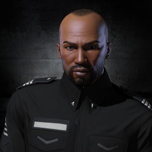 General Mikelaz