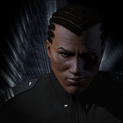 Markus Six