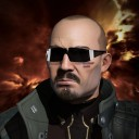 ExplosivesExpert