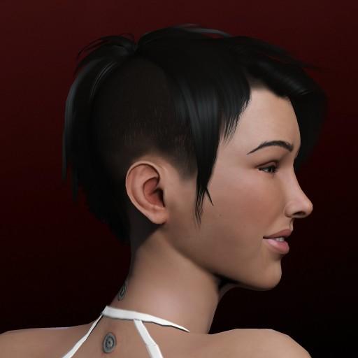 Lizzon
