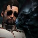 Ezio Dicostanzo