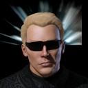 Wesker Crendraven