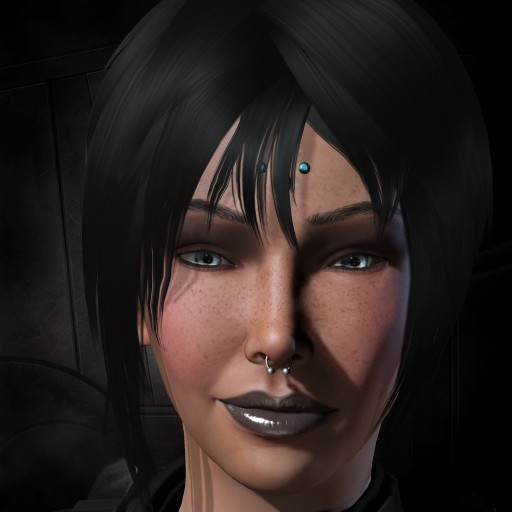 Kara Allure