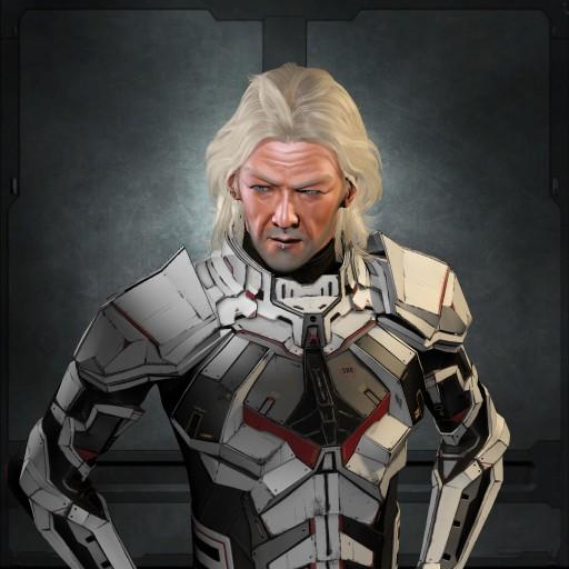 Bulkiko Commando